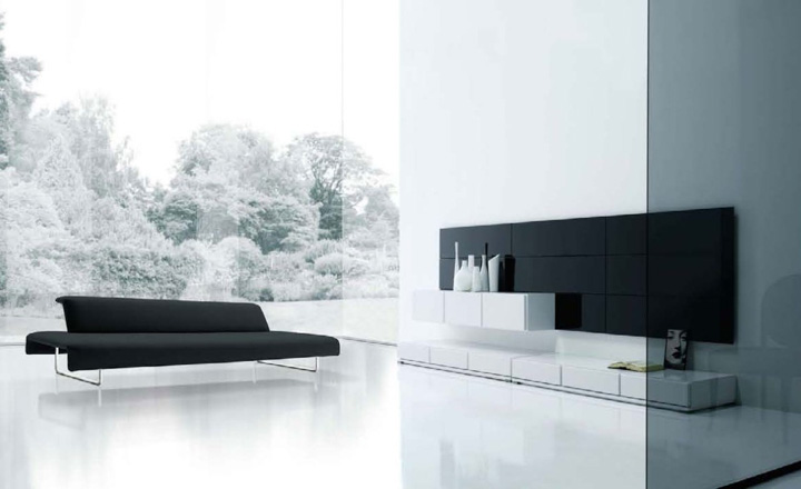 trang tri nha theo phong cach toi gian minimalism